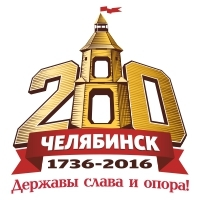 Афиша европа кино яндекс